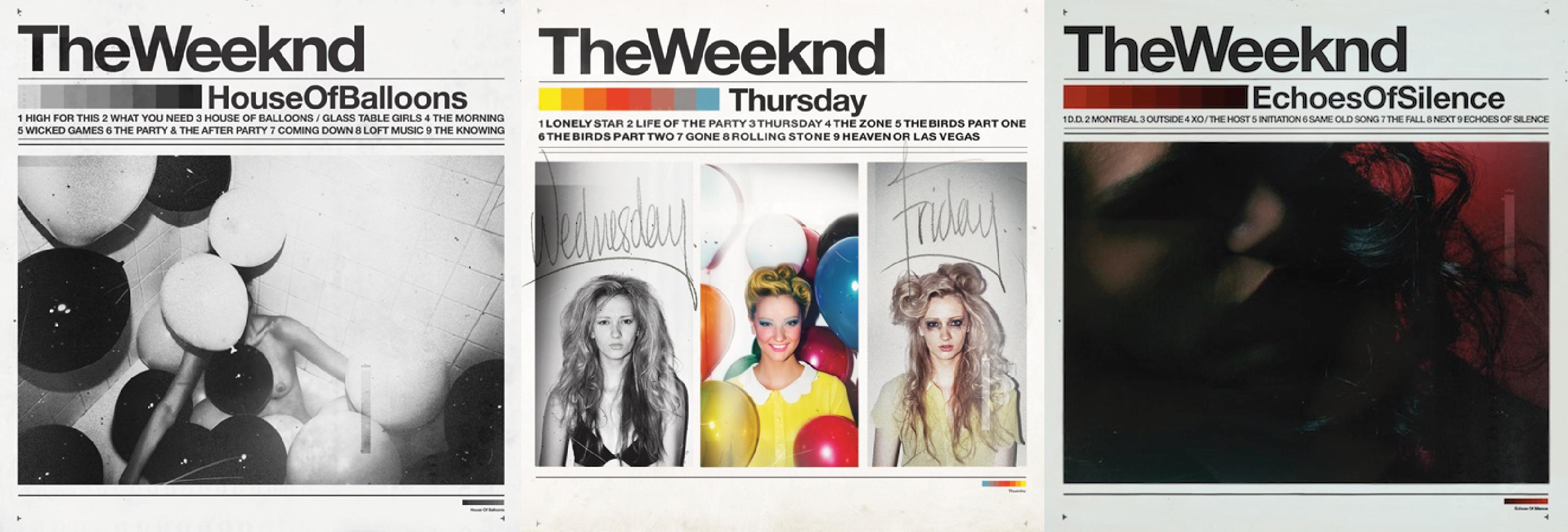 thursday mixtape the weeknd - 1000×500